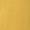 Fynch-Hatton Pullover mit V-Ausschnitt Gelb - 1