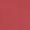 Montego Longsleeve aus reiner Baumwolle Pink - 1