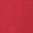 Fynch-Hatton Pullover mit V-Ausschnitt Koralle meliert - 1