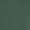 Montego Longsleeve aus reiner Baumwolle Dunkelgrün - 1