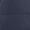 Camp David Steppjacke mit abnehmbarem Kapuzeneinsatz Marineblau - 1