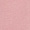 Tom Tailor Pullover mit gerollten Abschlüssen Rosa - 1