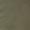 Schott NYC Bomber mit Ärmeltasche Olivgrün - 1