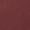 MCNEAL Serafino-Shirt mit eingesetztem V-Ausschnitt Aubergine meliert - 1