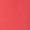 Polo Ralph Lauren Slim Fit Pullover aus Pima-Baumwolle Pink - 1