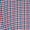 Jake*s Slim Fit Business-Hemd mit Karomuster Pink - 1