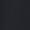 Wellensteyn Brandungsparka 04 Funktionsjacke mit Kapuze Marineblau - 1