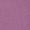 Fynch-Hatton Pullover mit V-Ausschnitt Lavendel meliert - 1