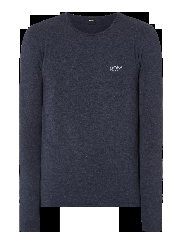 Schlafanzug für Herren  Männer Pyjamas online kaufen ▷ P C Online Shop 854aa2f3e1