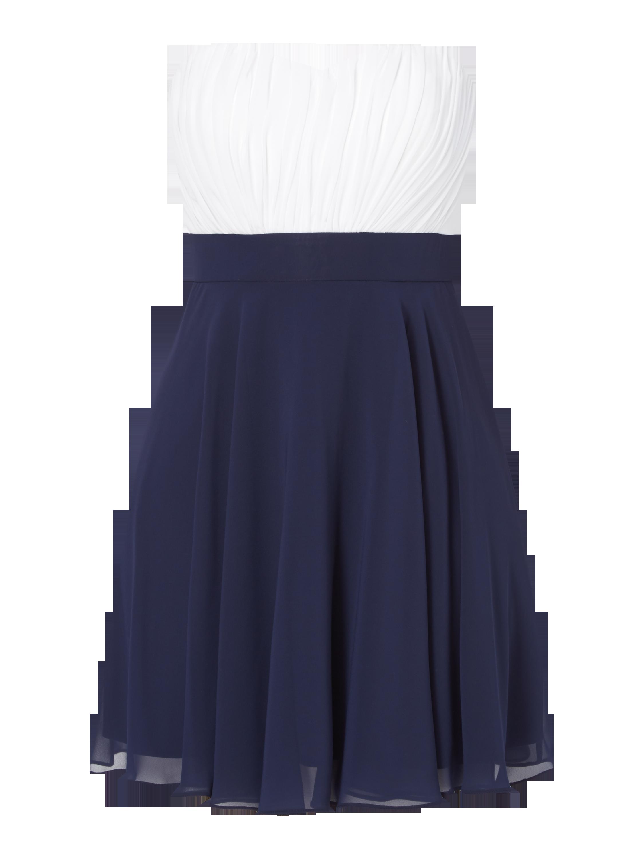 Two Tone Kleid online kaufen   0€ Versand ▷ P&C Online Shop