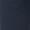 Montego Regular Fit Chino aus Baumwoll-Elasthan-Mix Marineblau - 1