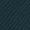 Lacoste Strickmütze aus reiner Schurwolle Dunkelgrün - 1