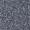 s.Oliver Pullover in Melangeoptik Marineblau - 1