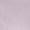 Polo Ralph Lauren Slim Fit Freizeithemd mit Streifen-Dessin Flieder - 1