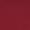 MCNEAL Pullover aus Baumwolle Aubergine - 1