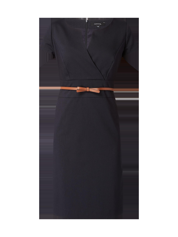 COMMA Mode Kleider, Mantel, Jacken & mehr Online Shop ▷ P&C Online Shop