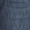 Baldessarini Stone Washed Regular Fit Jeans Blau - 1