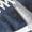 Napapijri Sneaker aus Veloursleder mit Camouflage-Muster Marineblau - 1