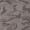 REVIEW Sweatshirt mit Camouflage-Muster Mittelgrau - 1