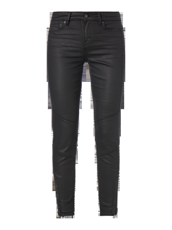 Drykorn biker jeans damen