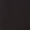 REVIEW Jumpsuit mit Spitze Schwarz - 1
