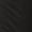 Wellensteyn Brandungsparka 04 Funktionsjacke mit Kapuze Schwarz - 1