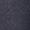 Montego Sweatpants in Melangeoptik Marineblau meliert - 1