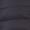 s.Oliver Light-Daunen Steppjacke mit Stehkragen Marineblau - 1