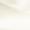 Rainbow Brautschuhe aus Satin mit Pfennigabsatz Beige - 1