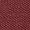 Montego Blusenshirt mit Punktemuster Bordeaux Rot - 1