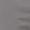Tom Tailor Denim Skinny Fit Chino mit Gürtel Mittelgrau - 1