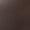Lloyd Schnürschuhe aus echtem Leder Dunkelbraun - 1