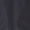 Wellensteyn Mystery 382 Funktionsjacke mit Webpelzbesatz Marineblau - 1