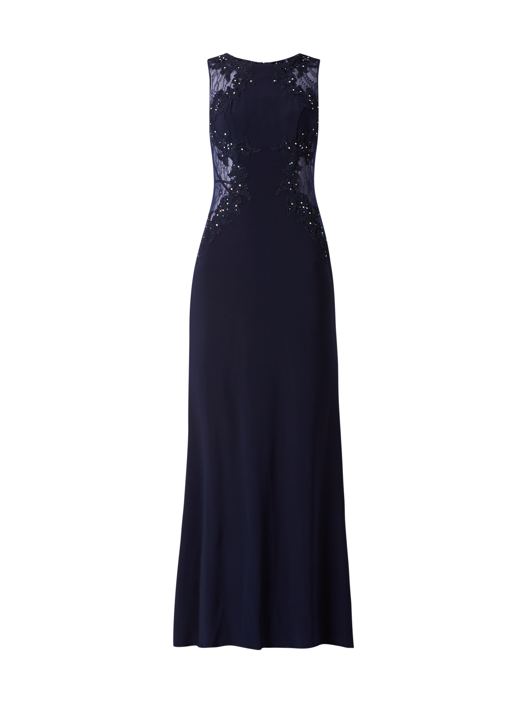 Schwarzes Kleid: Graue Kleider online kaufen | 0€ Versand | Kleines ...