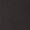 Montego Pullover mit Rollkragen Anthrazit meliert - 1