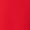 Marie Blanc Abendkleid mit Einsätzen aus Spitze Rot - 1