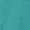 Tom Tailor Pullover mit überschnittenen Schultern Mint - 1