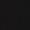 Fynch-Hatton Pullover mit V-Ausschnitt Anthrazit meliert - 1