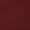 Montego Modern Fit T-Shirt aus Baumwolle Bordeaux Rot - 1