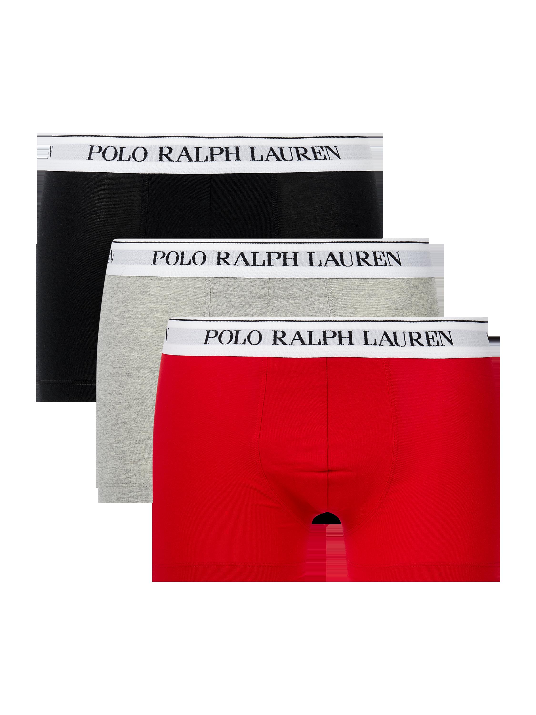 Herren Pants & Trunks online kaufen ▷ P&C Online Shop