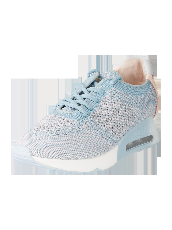 Freizeitschuhe Schuhe NEU Damen Komfort Sneaker 3952 Schwarz 36