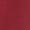 Montego Bomber mit Wattierung Bordeaux Rot - 1