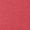 Naketano Hoodie mit Kapuze in Wickeloptik Fuchsia meliert - 1