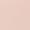 Lauren Ralph Lauren Geldbörse aus echtem Leder Camel - 1