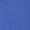 Christian Berg Men Pullover aus Kaschmir-Seide-Mix Blau meliert - 1