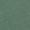 Naketano T-Shirt in Melangeoptik Grün meliert - 1