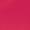 Olymp No.6 Super Slim Fit Business-Hemd - bügelleicht Pink - 1