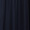 Christian Berg Cocktail Abendkleid aus Mesh mit floraler Applikation Marineblau meliert - 1