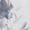 s.Oliver Blusenshirt mit leichtem Kontrasteinsatz Offwhite - 1
