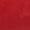 Guess Peeptoes aus echtem Veloursleder Rot - 1